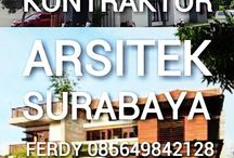 Jasa Arsitektur Kontraktor / http://jasakontraktorrumahsurabaya.blogspot.com/    Kontraktor di Surabaya, Jasa Kontraktor Surabaya, Kontraktor Rumah di Surabaya, Ferdy 085649842128     http://greenbuilding2015.blogspot.com/ http://arsitekgreenbuilding.blogspot.com/ http://greenbuildingbali.indonetwork.co.id/ http://youtu.be/1tdPE5rvB4Q  Kontraktor Renovasi Rumah di Malang Ferdy 085649842128  Detail Architecture http://kontraktorrenovasirumahmalang.blogspot.com http://kontraktorrenovasirumahmalang.wordpress.com/