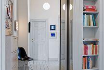 libreria sala