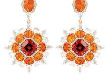 Precious / Precious jewelery