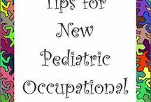 OT tips
