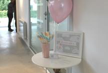fiesta infantil - birthday party / fiestas infantiles- cumpleaños temáticos - kits de cumpleaños personalizados - fiestas personalizadas