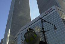 9/11/01 NY