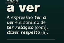 português haver