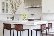 Kitchen***