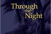 Through the Night Book