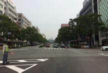 姫路 / 姫路の風景