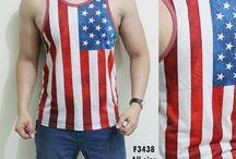 "kaos laki"" / IDR 55000 First hand fashion supplier  Welcome reseller  Yg berminat silahkan contact:   Bbm : 5A0CEAB3  WA : 081270626906  Line : beautywear/@vdy7258d (jangan"