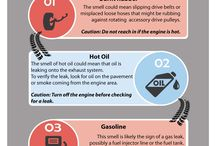 Car Facts / Facts about cars