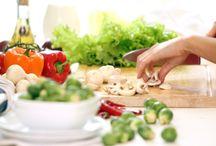 Ishrana i dijete / Razne vrste dijeta i dodaci ishrani