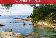 France Holidays / Holiday inspiration for France.