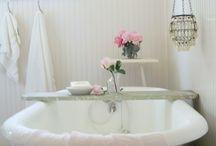 Dream bathroom ♥