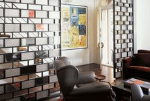 Townhouse Living Room / Townhouse Living Room Decor Collection