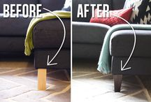 ikea hacking...much better now!!!