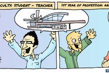 archi comics