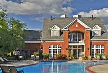 Florence Apartments for rent / The Best Apartments to rent in Florence, KY!