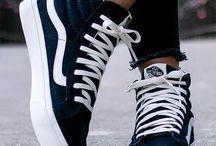 neue Schuhe ich brauche