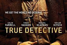 True Detective 2.Sezon 720p Altyazılı İzle / True Detective 2.Sezon 720p Kalitesinde Türkçe Altyazılı İzleyin