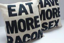 Omg i need it