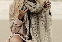 Style / by Laura Kirwan