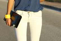 Camisa Azul Oscura