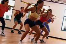 Exercises To Make Buttocks Bigger