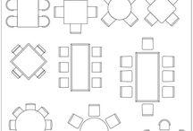 proiect bloc mobilier