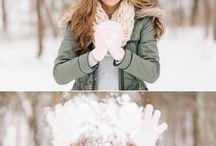Melody White 2018 Senior Rep - Tahoe Winter