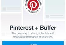 Pinterest | #Dig8talSavant / 0