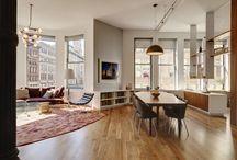 Interior Design - Design Interior