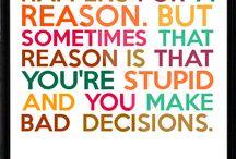 Word* / i agree.