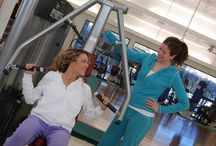 WEIGHT LOSS / Recent evidence shows that you are more likely to be successful in losing weight when you remove yourself from the environment and temptations that have caused your weight gain. Listed among the most effective places to lose weight are destination spas, which provide luxury surroundings, carefully prepared meals, numerous fitness options, education, and expert counselors and staff dedicated to helping you reach your weight loss goals.