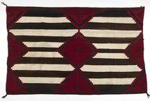 1920s Native American