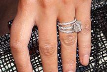 say yes rings