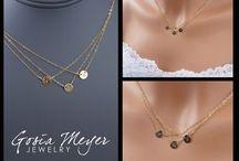 Jewellery ❤️