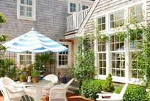 Exterior / Beautiful exterior inspiration