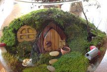 Wonderful Fairyland ideas