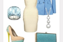 My Style / by Laura Faulkner