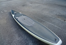 Used Stand Up Paddleboards for Sale / Buy and sell used SUP Standup Paddle gear, SUP boards, SUP accessories, SUP paddles