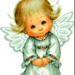 Andělé