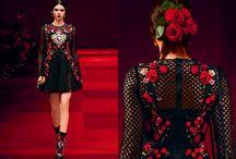 Dresses to die 4