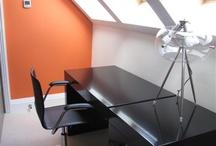 Our Desks:Your Designs / by JanCavelleFurniture