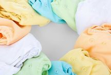 Baby Products: Pittsburgh Doula / Must Have baby gear to make life a little easier