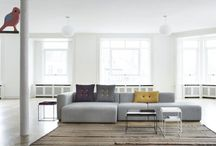 Sofa Buying Guide / Our favourite Sofas