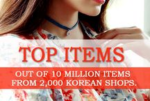 △ The 25th THEME ▽ 4XTYLE<< / www.okdgg.com  :The only place to meet over 2,000 Korean shopping malls at once