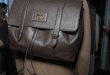 backpack trends 2015