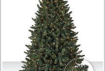 Christmas Tree Market Trees / Christmas Tree Market offers a wide selection of artificial Christmas trees at fabulous prices.  Show us your inspiration for decorating your Christmas tree with DIY ornaments! Get a chance to win a $250 Gift Card for your perfect Christmas tree! Join here: http://ow.ly/Ex707