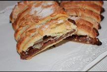 Postres / Los mejores postres de la red  Puedes ver todas estas recetas en  www.comparterecetas.com Recetas de postres