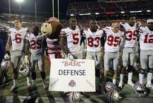 FOOTBALL AMÉRICAIN | NFL | NCAAF | SEC / #NFL #NCAA #SEC #BIGTEN