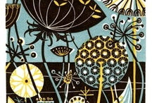 Pattern / by Denise Merritt