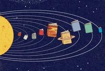 Read across the universe